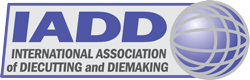International Association of Diecutters and Diemakers